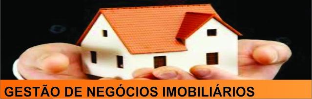 GESTAO DE NEGOCIOS IMOBILIARIOS CABECALHO