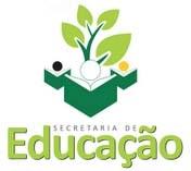 Secretaria de Educação Prefeitura Municipal de Seropédica