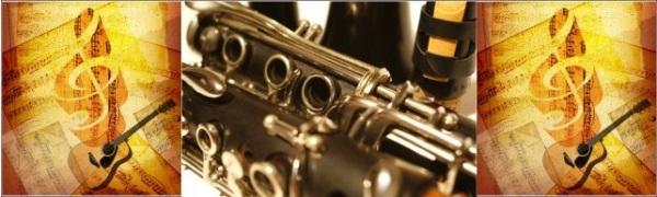 EDUCACAO MUSICAL E ENSINO DE ARTES CABECALHO