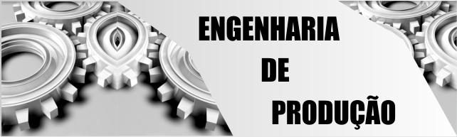 ENGENHARIA DE PRODUCAO - cabeçalho