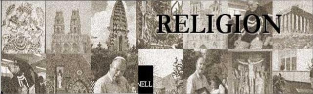 CIENCIAS DA RELIGIAO - cabeçalho