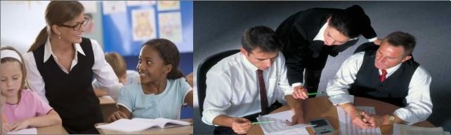 Coordenacao pedagogica e supervisao escolar 495 horas - Cabeçalho