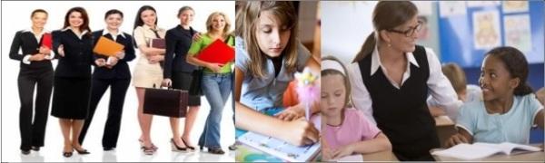 EDUCACAO DE JOVENS E ADULTOS - cabecalho
