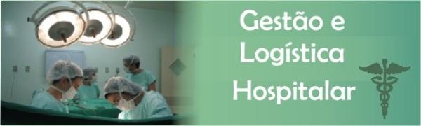 GESTAO E LOGISTICA HOSPITALAR - cabecalho