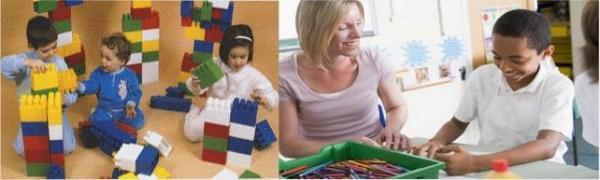 Psicopedagogia e supervisao escolar 495 horas - Cabeçalho