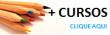 MAIS CURSOS - EDUCACAO