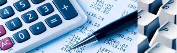 MATEMATICA FINANCEIRA E ESTATISTICA - cabeçalho