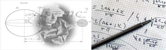 METODOLOGIA DO ENSINO DE MATEMATICA E FISICA - cabecalho