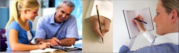 Coordenacao pedagogica 495 horas - Cabecalho