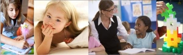 EDUCACAO INFANTIL, ESPECIAL E TRANSTORNOS GLOBAIS - cabecalho