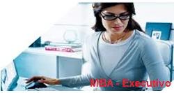 MBA EXECUTIVO