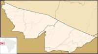 acre mapa