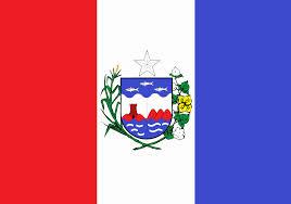 bandeira - alagoas