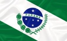 Bandeira parana