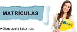 MATRICULAS ABERTAS 3