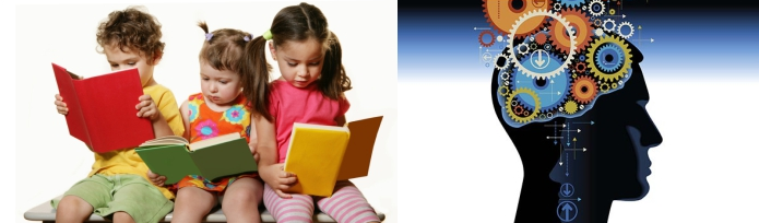 EDUCACAO INFANTIL E NEUROCIENCIA - cabeçalho