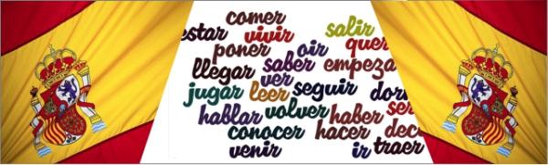 METODOLOGIA DO ENSINO DA LÍNGUA PORTUGUESA E ESPANHOLA - cabeçalho