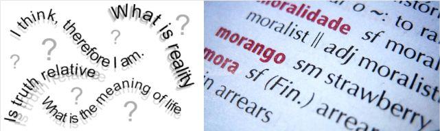 METODOLOGIA DO ENSINO DA LÍNGUA PORTUGUESA E INGLESA - cabeçalho