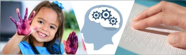 EDUCACAO ESPECIAL E NEUROPSICOPEDAGOGIA cabecalho