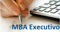 A MBA EXECUTIVO