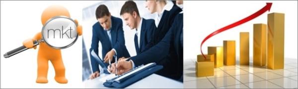 MBA EXECUTIVO EM MARKETING E GESTAO DE EQUIPES - cabecalho