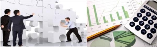 MBA EXECUTIVO EM GESTAO DE PRODUCAO E QUALIDADE - cabeçalho