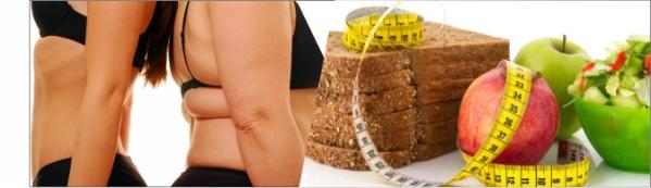 NUTRICAO COM ENFASE EM OBESIDADE E EMAGRECIMENTO - CABECALHO