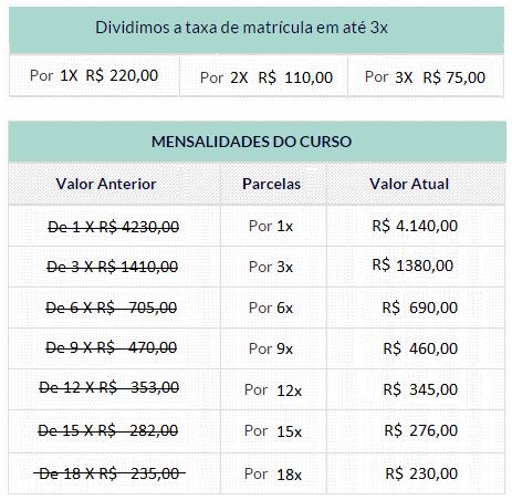 PROMOCAO NATAL - ENGENHARIA DE SEG DO TRABALHO 660