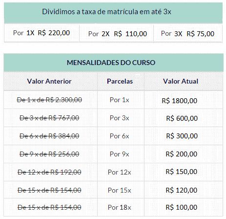 PROMOCAO NATAL - EDUCAÇÃO 360 A 735 HORAS